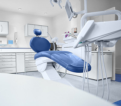 image of our prevention services at Oak Street Dental, a Central Point emergency dentist